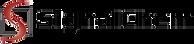 Signal Chem logo.png
