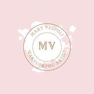 Mary Vespoli.jpeg