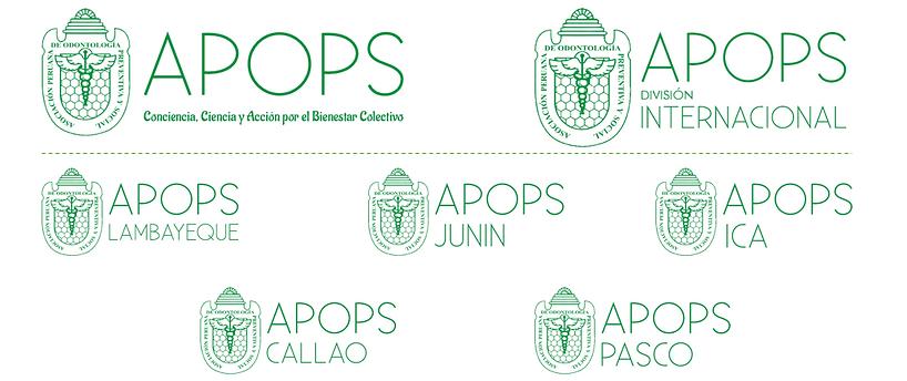 logos apops.png