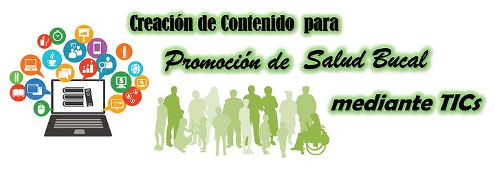 logos do concurso.png
