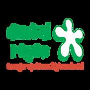 Logo Dental Reyes.png
