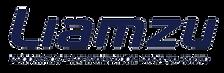 Logo Liamzu S.A.C. (1).png