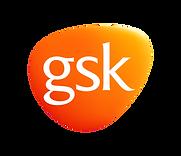 LOGO GlaxoSmithKline.png
