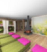 3D-Ruhe2.jpg
