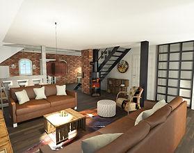 Wohnbereich3-3D.jpg