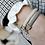Thumbnail: Armband gold