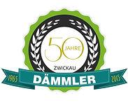 50er logo31_edited.jpg