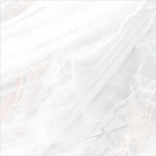 ภูสอยดาว (หน้ามัน)