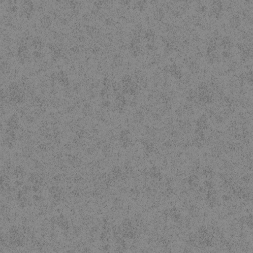 โนวาซีเมนติ (หน้าหยาบ)