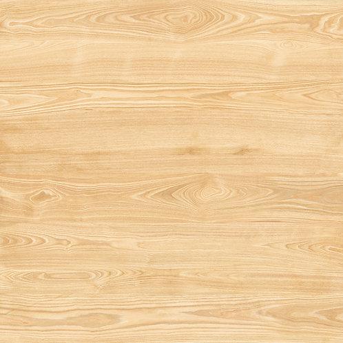 ไม้เมืองทอง (หน้าหยาบ)