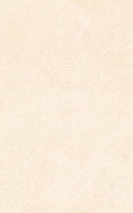 ออร์แกน เบจ (D) (หน้ามัน,โมล์ด)
