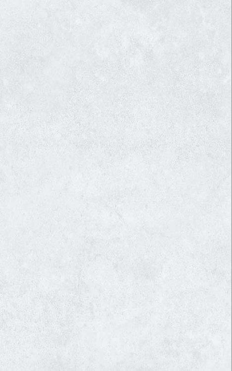 ออร์แกน เกรย์ (D) (หน้ามัน,โมล์ด)