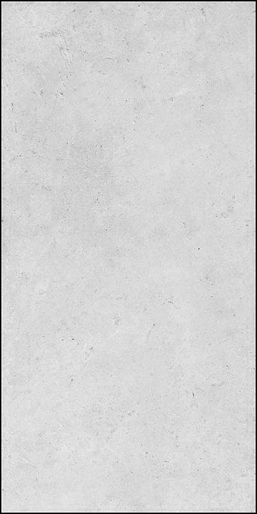 โมนา ซีเมนต์ (D) (หน้าหยาบ)