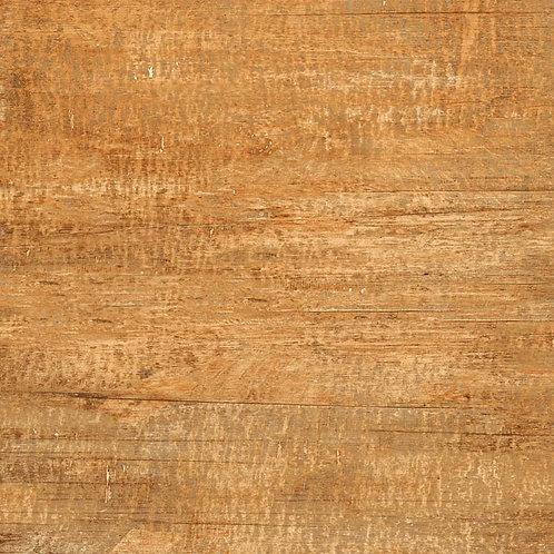 ไม้พงเพชร (กันลื่น)