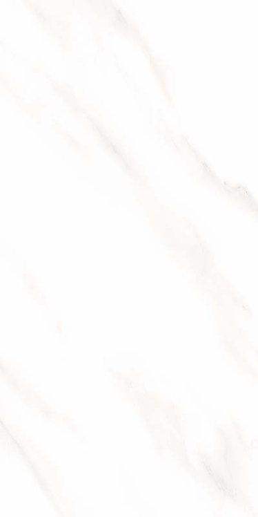 รีเกิ้ล ไวท์ (หน้าหยาบ)