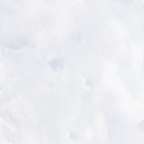 พาสเทล บลู (หน้ามัน)