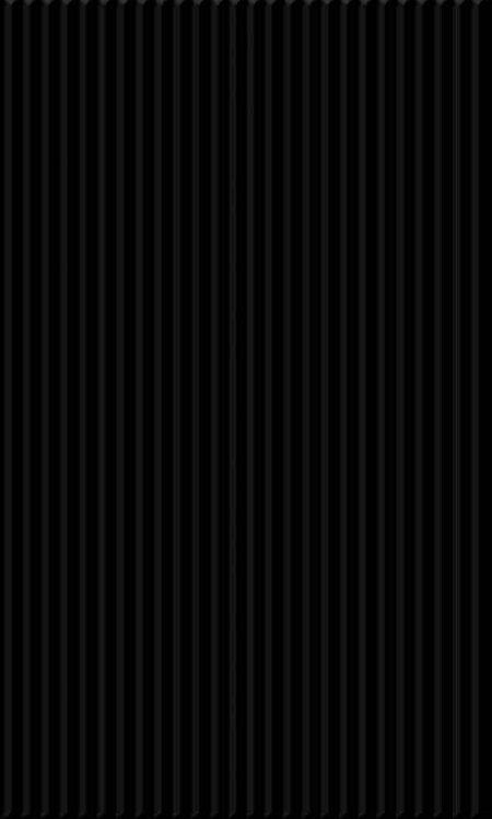 คอลูเกต แบล็ค (หน้ามัน,โมล์ด)