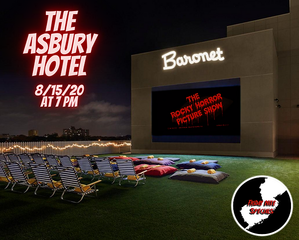 the asbury hotel. final.png