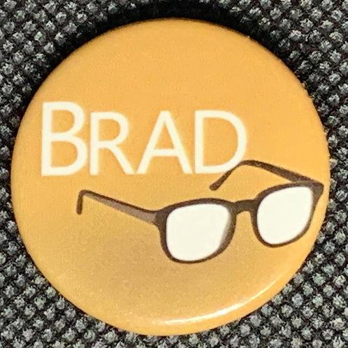 Brad Minimalist