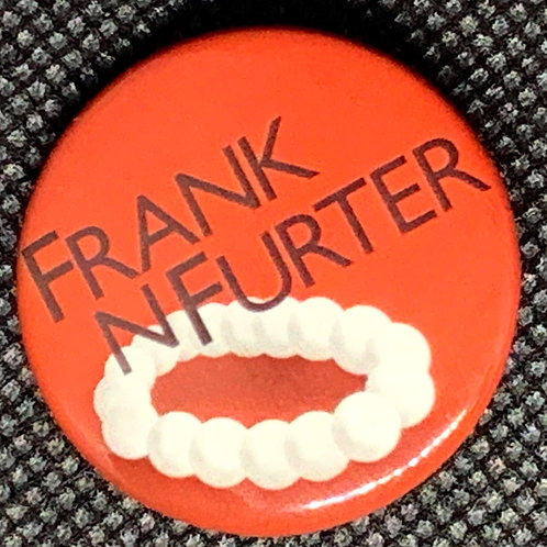 Frank Minimalist