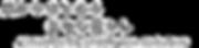 HPホーム画面キャッチコピー2019png.png