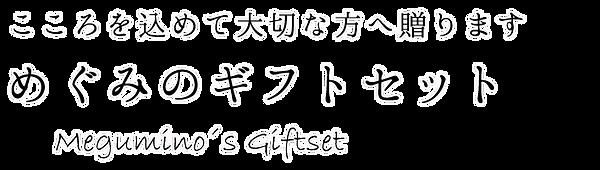 ギフトセット題名のコピー.png