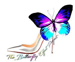 butterfly effect (1).jpg