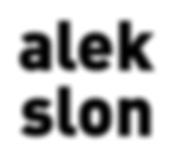 alekslon_logo.png