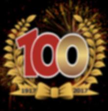1. Заставка 100 лет.jpg