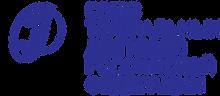 STD_Logo_Blue2.png