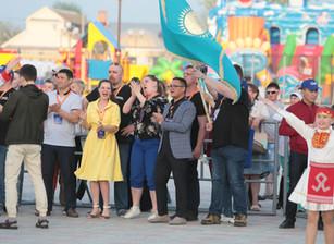 «За Волгой мы единственный театр в РТ»: буинские мишары на пути к «татарскому Авиньону»
