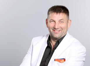 Раиль Садриев: В театре сохранились главные человеческие ценности