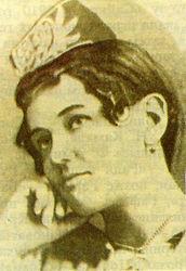 7.Зулейха Богданова.jpg