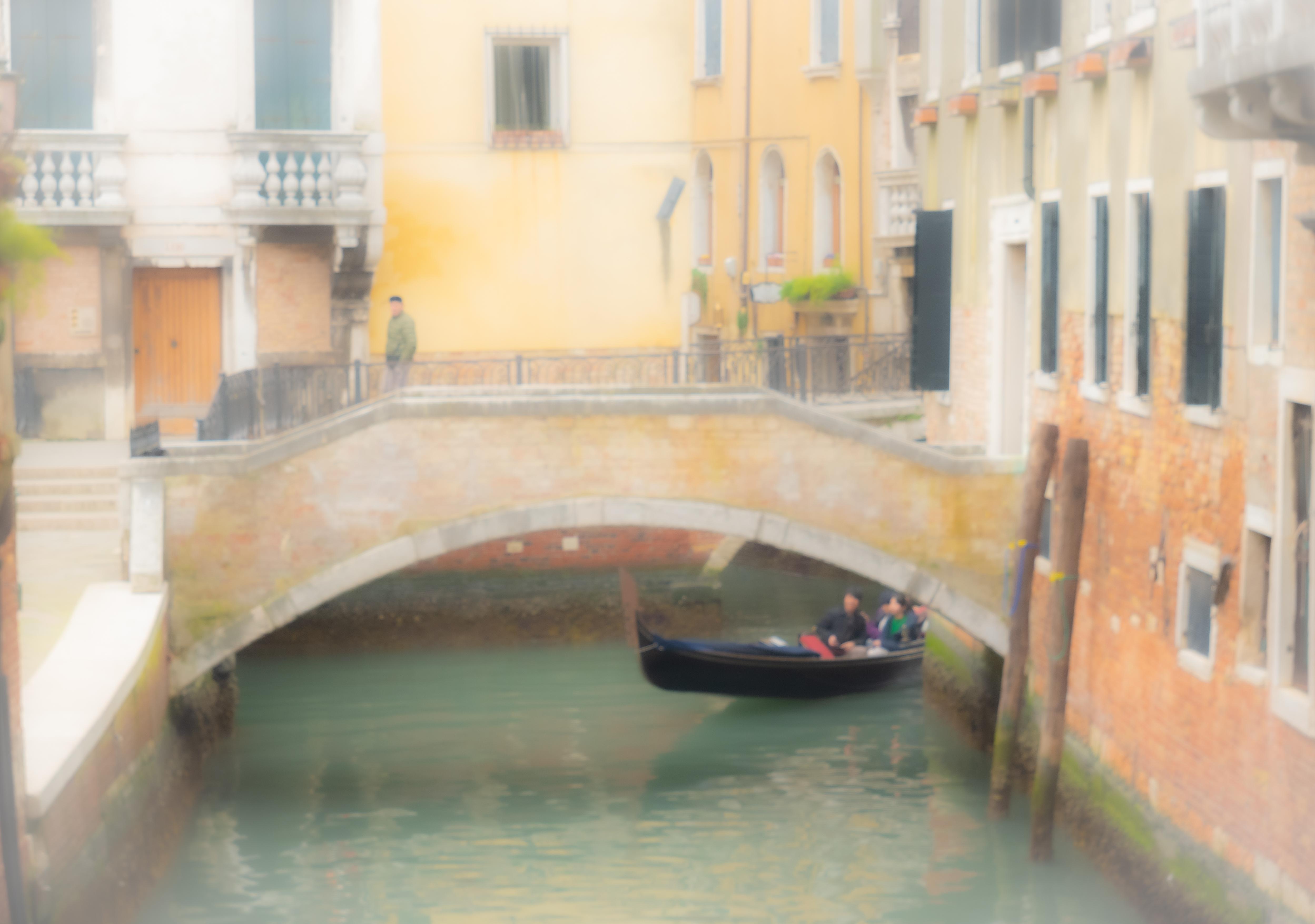 Venice Impression a