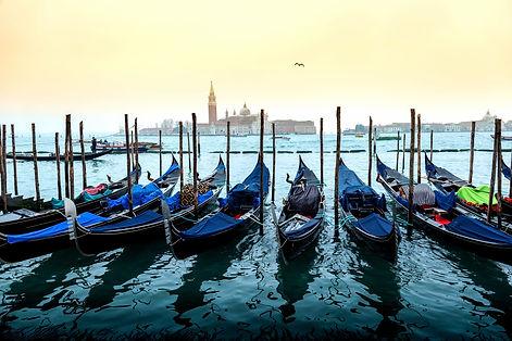Venice%2520Gondola%2520Beauty%2520Parade