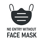 no-entry-without-face-mask-with-mask-ico