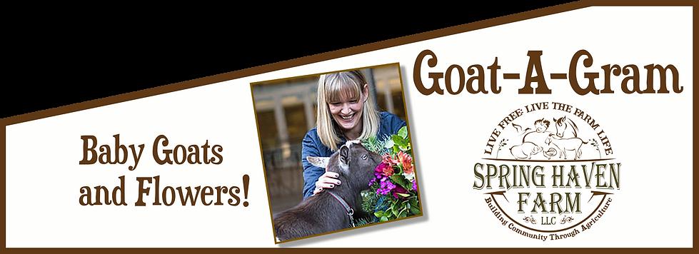 Putunia Goat-a garm.png