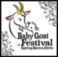 Baby Goat Festival.png