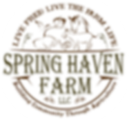 Spring Haven Farm.png
