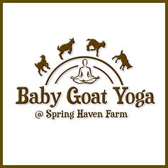 Baby Goat Yoga Logo.png
