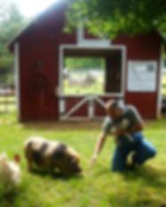 Farm Image.png