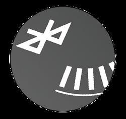 Připojení Bluetooth