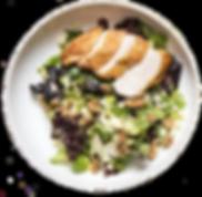 food_vyrez-cutout.png