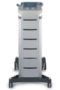 BTL-4000_Smart_Laser_on_trolley_14482928