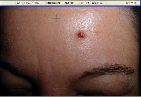 FACE 10B (Kopie) K.jpg
