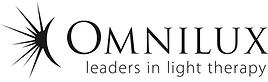 omnilux-logo.png
