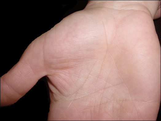 HAND 3.jpg