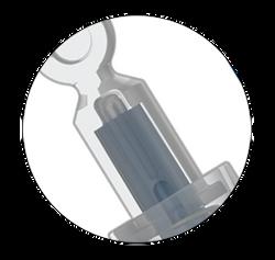 RFID Cartridge