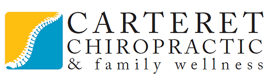 Chiropractor Cape Carteret Emerald Isle Swansboro Newport Hubert