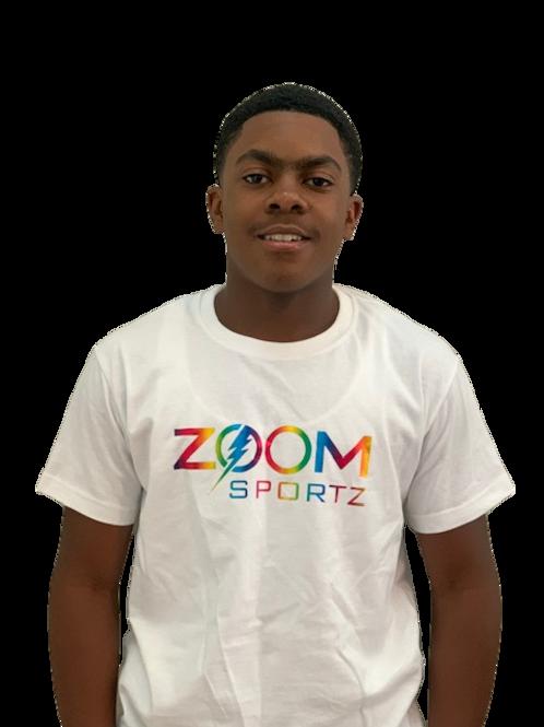 Zoom Sportz Reflect Shirt